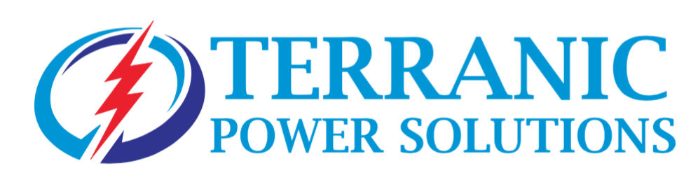 Terranic Power Solutions